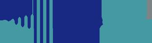 VarioSoft AG Logo